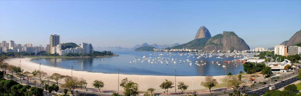 imagem_panoramica_rio