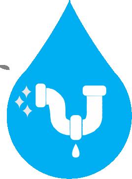 economia-de-agua-vazamentos