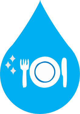 economia-de-agua-lavar-louca