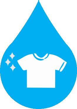 economia-de-agua-lavar-roupa
