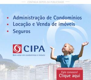 Administração de Condomínios, Locação e Venda de Imóveis e Seguros