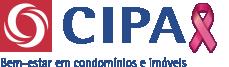 :: C I P A – Condomínios, Locações, compra e venda de imóveis, seguros ::