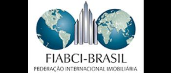 Fiabci Brasil