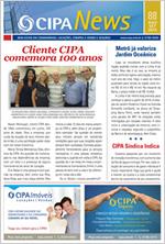CIPA_NEWS 2