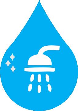 economia-de-agua-tomar-banho