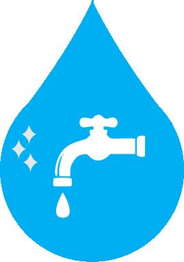 economia-agua-escovar-dentes