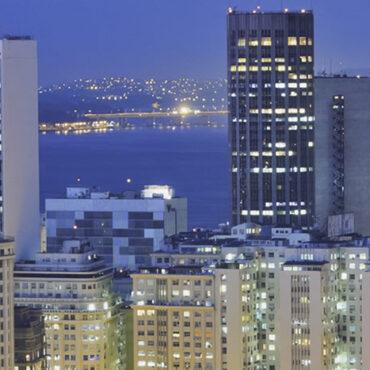 Condomínios e síndicos mais seguros no Rio