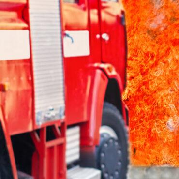 Taxa de Incêndio começa a chegar para contribuintes do Rio