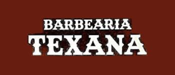 Barbearia Texana