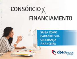 Consórcio xfinanciamento: saiba como garantir sua segurança financeira