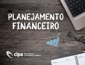Planejamento: o segredo de uma gestão condominial bem-sucedida