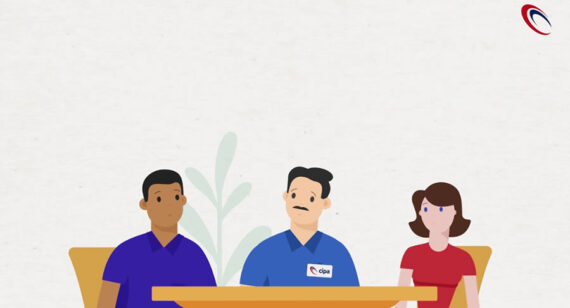 CIPA Síndica | Síndico Profissional para Condomínios