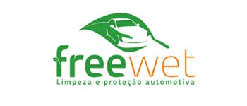 FreeWet