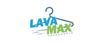 LavaMax