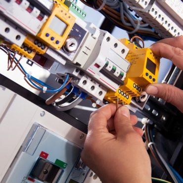 Problemas na rede elétrica são uma das maiores causas de incêndio