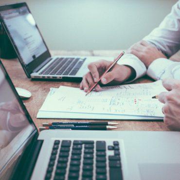 Você sabe a importância de um consultor numa obra?
