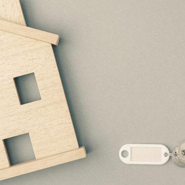 É proprietário de imóvel e quer alugar? Saiba como a Cipa Imóveis te conecta a um inquilino.