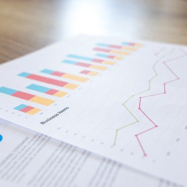 Confira o relatório das negociações residenciais e comerciais concretizadas até julho de 2021