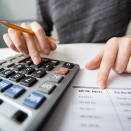Light lança campanha de negociação de débitos com descontos de até 95%